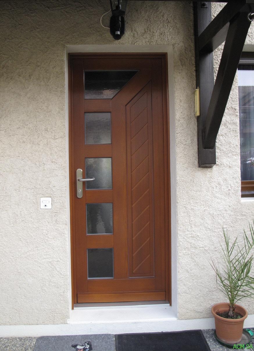 chauffage electrique comparez porte d 39 entree hormann prix. Black Bedroom Furniture Sets. Home Design Ideas